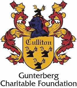 Gunterberg Logo.jpg
