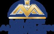 MARG_Logo.png