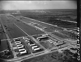 1960 - Cape Coral