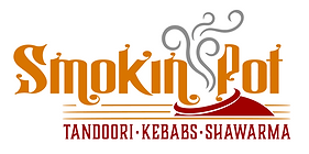 smokin hot logo.png
