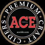 Ace Cider.png