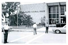 Cape Coral Bank