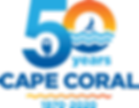 CAPE50_Logo.png