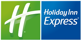 Holiday Inn_Express_logo.png