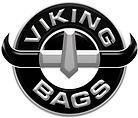 viking-bags-logo.jpg
