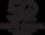 CAPE50_Logo_Black.png