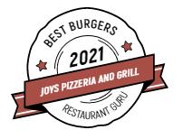Burger Award.PNG
