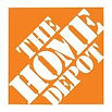 The Home Depot Logo JPEG.jpg