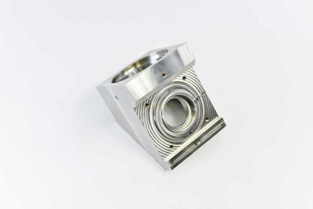 DSC6405-2
