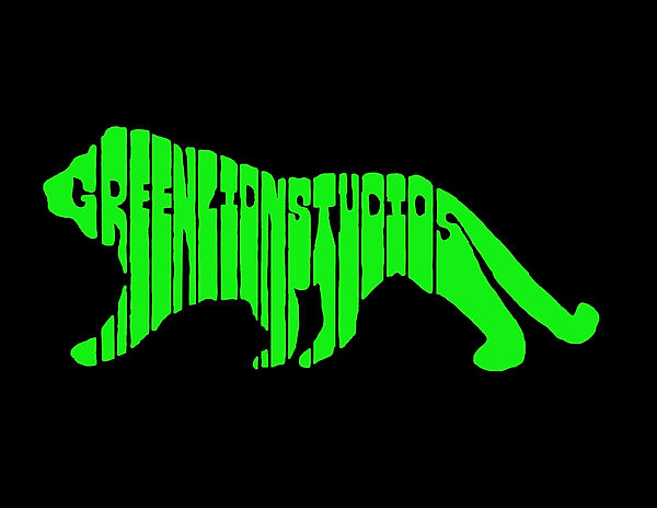 Green Lion Studios, production company, video