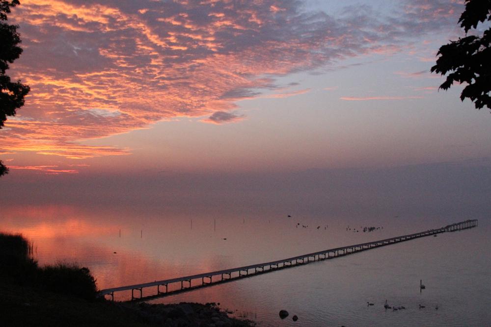 the long pier.jpg