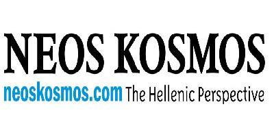 Neos-Kosmos.jpg