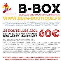 B-BOX_POST_N°2.png