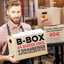 B-BOX_POST_N°1.png