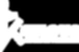 Kamous-Logo03blnc.png