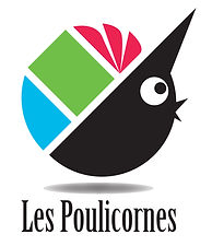poulicornes_logo3.jpg
