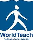 Logo WorldTeach mare ENGL 2.jpg