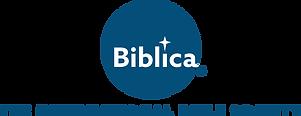 biblica_logo_tagline_blue.png