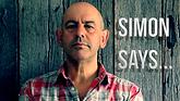 2016 Simon Says Stinger Still.png