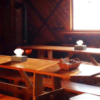 dining-600x400.jpg