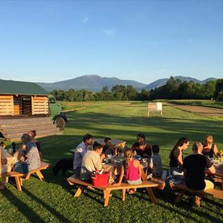 ski-hearth-picnic-tables 600x400.jpg