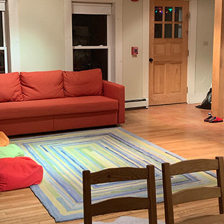 farm-house-living-room-600x400.jpg