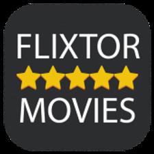 flixtor-Stream.png