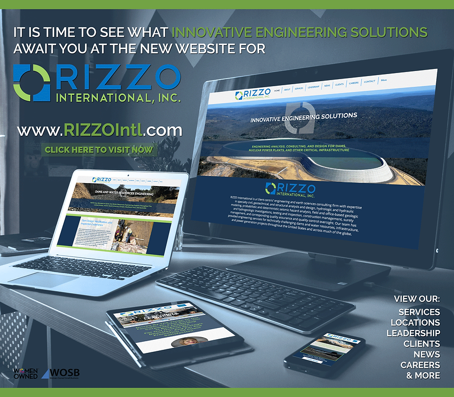 RIZZO-Intl-Website-Launch-Promo-Graphic-