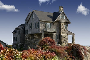 country-house-540796_1920.jpg