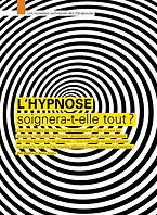 L'hypnose soignera-t-elle tout  00.png