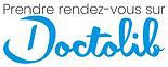 Bouton Doctolib.png