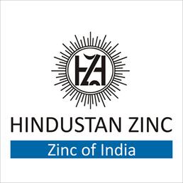 logo-hzl-blue.png