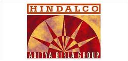hindalco-allied.jpg