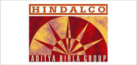 hindalco-allied.jpg