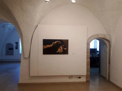 Exhibition view V
