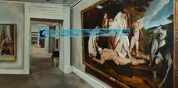 Interpretation to Rubens II