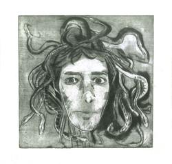Medusa take II