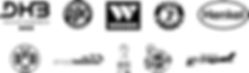 Sponsoren Logotex Sponsoren.png