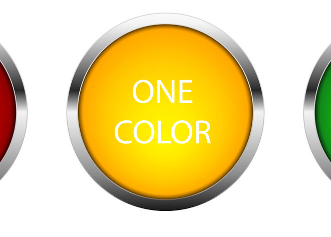 ONE COLOR-01.jpg