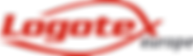 Logotex%207cm_edited.png