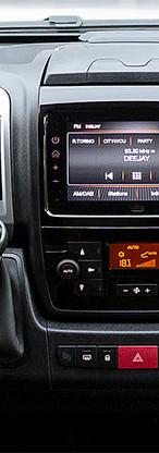 FiatPro_Ducato_Cabin_Interiors_1920x600.