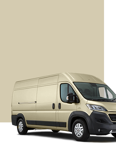 ducato Емалі Металік №506.png
