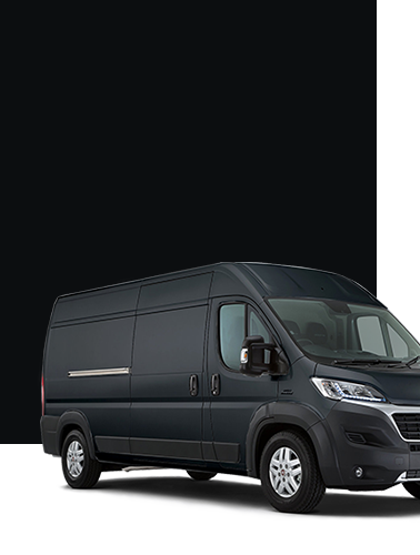 ducato Емалі Металік №632.png