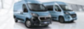 170907_Fiat-Professional_Ducato-metano_0