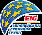 logo-eig-kherson-2018.png