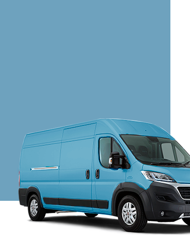 ducato_Емалі Металік №453.png