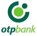 Otp_bank_Logo.svg.png