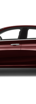 fiat_16tipoeasysa2b_rougeamore.png