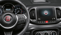 fiat-500L-sport-moda-grey-family-car-det