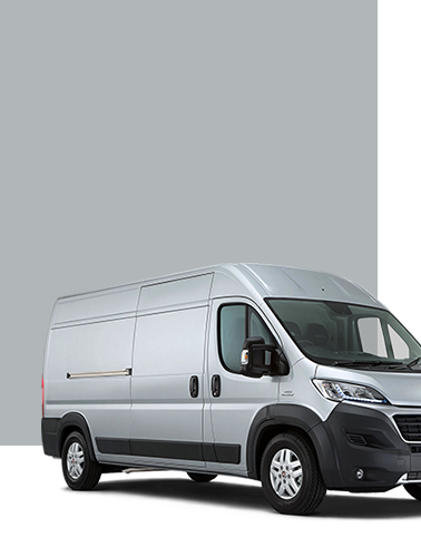 ducato Емалі Металік №611.png